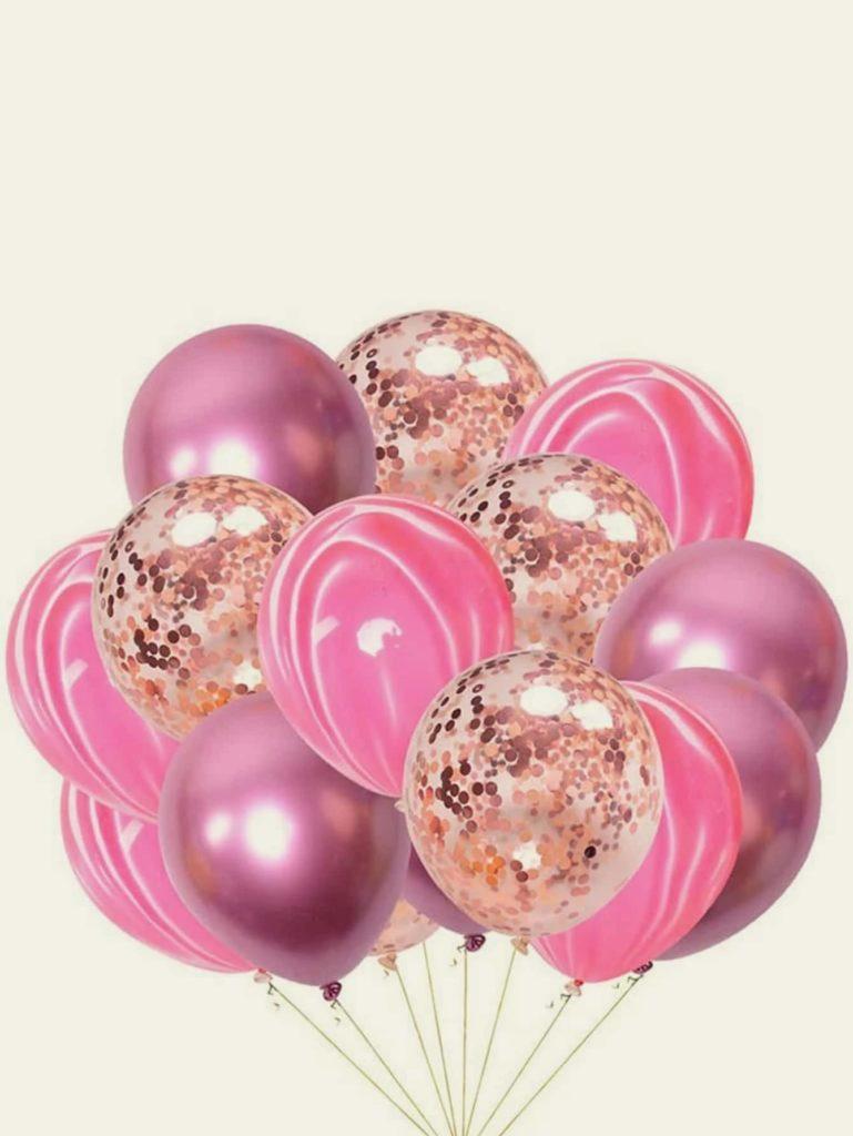 Латексные воздушные шары. Латексные шары хром. Латексные шары металлик. Латексные шары агат. Латексные шары пастель. Латексные шары с конфетти